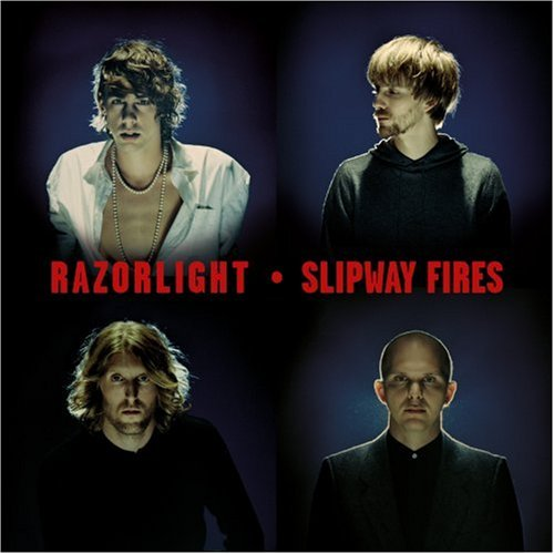 Razorlight - KuschelRock 24 (CD 1) - Zortam Music