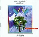 echange, troc Various - Musik Zum Entspannen & Tr