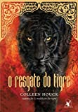 Resgate do Tigre - 9788580410617