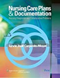 img - for Nursing Care Plans and Documentation: Nursing Diagnoses and Collaborative Problems book / textbook / text book