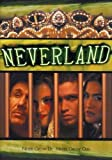 echange, troc Neverland [Import USA Zone 1]