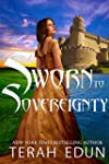 Sworn To Sovereignty (Courtlight Book 8)