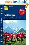 ADAC Reisef�hrer Schweiz