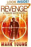 Revenge (A Travis Mays Novel)