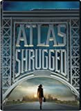 Atlas Shrugged Part 1 [Import]
