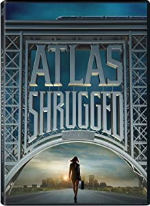 Atlas Shrugged: Part One