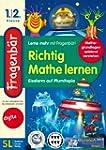 Richtig Mathe lernen: 1.-2. Klasse