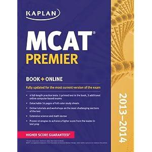 Kaplan Free Practice Questions