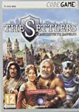 The Settlers Contruye Tu Imperio/Pc