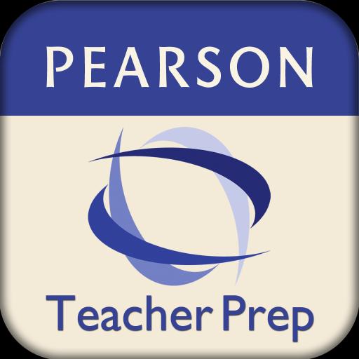 teacher-prep