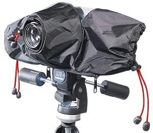 Kata KT PL-E-690 Rain Cover for 3/4 (Mirrorless); manu. price = $49.88