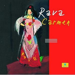 Enrico Rava In concerto