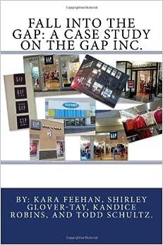 Gap Inc.: Refashioning Performance Management Case Study Analysis & Solution