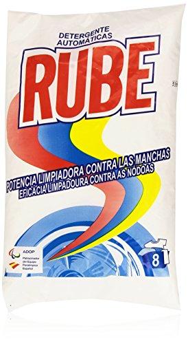 rube-detergente-en-polvo-automaticas-potencia-limpiadora-contra-las-manchas-1-kg