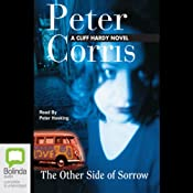 The Other Side of Sorrow: A Cliff Hardy Mystery, Book 23 | [Peter Corris]