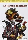 Le roman de Renart par Keime