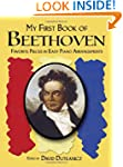 A First Book of Beethoven: Favorite P...