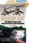 Gunship Ace: The Wars of Neall Ellis,...
