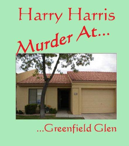 Murder at Greenfield Glen
