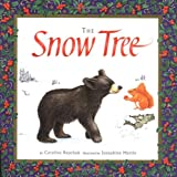 img - for The Snow Tree book / textbook / text book