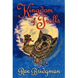 Kingdom of Trollsby Rae Bridgman
