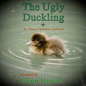 The Ugly Duckling | [Hans Christian Andersen]