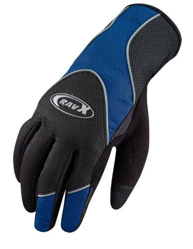 RavX Wind X Full Finger Winter Glove