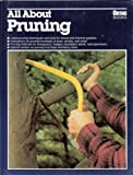 img - for All About Pruning book / textbook / text book