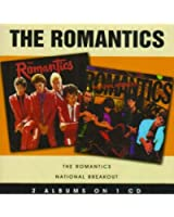Romantics / National Breakout