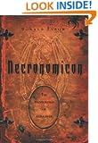 Necronomicon: The Wanderings of Alhazred (Necronomicon Series)