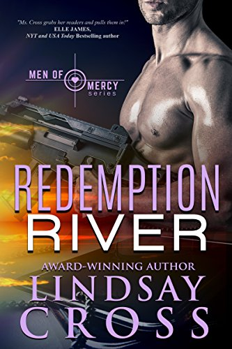 One mission, one woman, turns his world upside down. Now they must find the terrorist before its too late in Redemption River: Men of Mercy, Book 1 by Lindsay Cross. Free today along with five more great titles and our Free Book Search Tool!