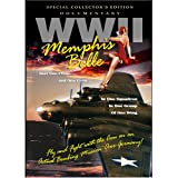 Memphis Belle [DVD] [Region 1] [US Import] [NTSC]