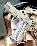【WAスーパーリアルガン】WA コルト 〈M45A1 CQBピストル〉