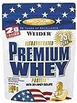 Weider Nutrition Premium Whey-Protein...