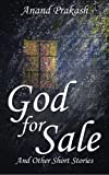 img - for God for Sale book / textbook / text book
