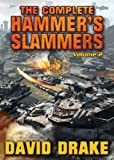 The Complete Hammer's Slammers: Volume II
