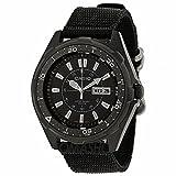 CASIO (カシオ) 腕時計 アナログ AMW-110-1A メンズ 海外モデル [逆輸入品]