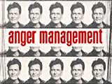 Anger Management: Charlie's Patients Hook Up