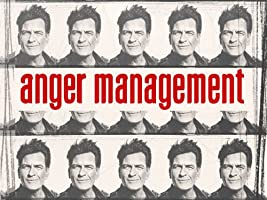 Anger Management Season 2