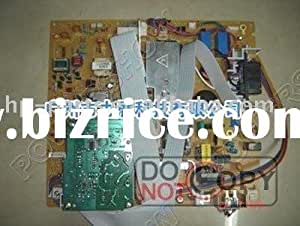 HP 4200 Power Supply, OEM Outright