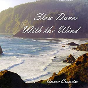 slow dance with the wind Audiobook