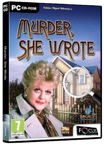 murder-she-wrote-pc-cd-edizione-regno-unito