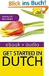 Get Started In Beginner's Dutch: Teac...