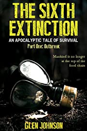 The Sixth Extinction: