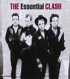 Essential The Clash