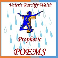 Prophetic Poems audio book