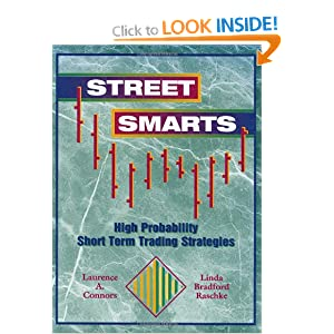 High probability trading strategies cd download