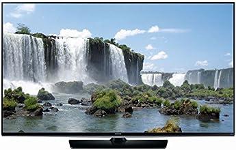Samsung UE55J6150 138 cm (55 Zoll) Fernseher (Full HD, Triple Tuner)