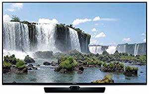 Samsung UE60J6150 TV Ecran LCD 60
