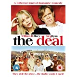 The Deal [DVD]by William H. Macy